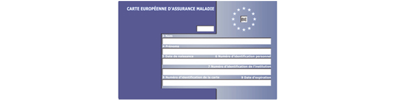 Commander Des Documents Mutualite Chretienne