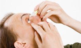 Conjonctivite et autres infections des yeux | Mutualité chrétienne
